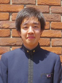 yoshidakeisuke